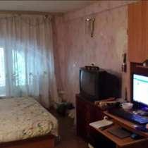 Сдаётся 1-но комнатная квартира в центре города, в г.Одесса