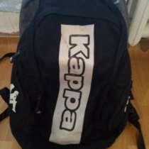 Продам рюкзак в нормальном состоянии, в Пензе