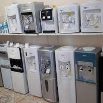 Диспенсеры для воды, аксесуары, а также шкафы для вин, в г.Уральск