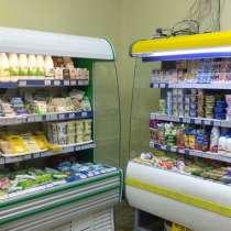 Витрина холодильная для магазина 2 шт, в г.Гомель