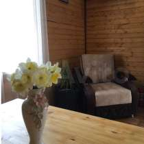 Гостевой дом в горах, в Майкопе
