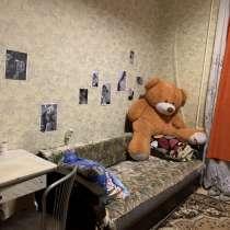 Сдам комнату на длительный срок, в Воронеже