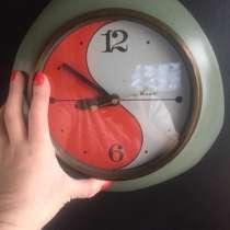 Часы, в Пятигорске