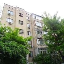 Срочно продаю 3к кв. 62м2 с рем/с меб, Московская/Ибраимова, в г.Бишкек