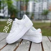 Кроссовки Nike, в Сургуте