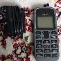 Простой телефон, в г.Атырау