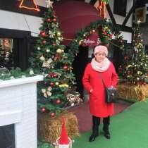 Nls-malina, 60 лет, хочет познакомиться – отдых и путешествия - чудесно!!, в г.Минск