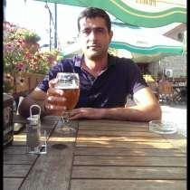 Расим, 40 лет, хочет пообщаться, в г.Баку