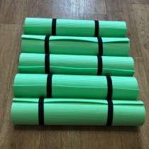 Коврик/коврики для йоги, в Уфе