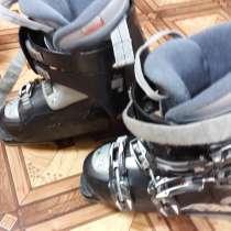 Продаю горнолыжные бртинки, в Сестрорецке