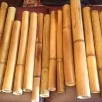 Бамбуковые палочки, веники,пластины Гуаша,Жадеит для массажа, в Москве