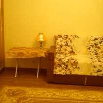 Продам 2-х комнатную квартиру Приморский район, в г.Одесса