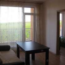 Продаю квартиру на море в Болгарии, в Москве