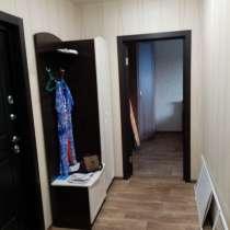 Сдам 2-х комнатную квартиру, в Ульяновске