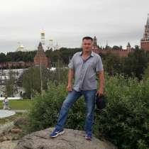 Владимир, 57 лет, хочет пообщаться, в Тольятти