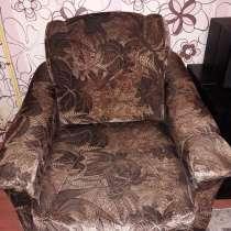 Продам 2 кресла, в г.Витебск