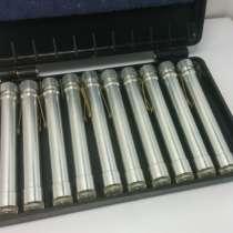 Индивидуальный дозиметр ДК-02, зарядное устройство ЗД-6, в г.Запорожье