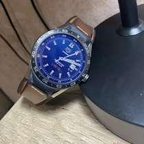 Швейцарские титановые наручные часы TAG Heuer SBF8A8001.11FT, в Химках
