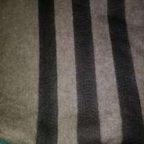 Производим, Шерстяное Одеяло 70%, в г.Ташкент