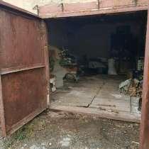 Гараж, 22 м² в центральном районе Тулы, в Туле