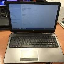Ноутбук HP 255 g3, в г.Минск