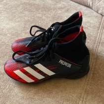 Кроссовки для футбола, в Краснодаре