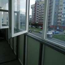 Сдаю однокомнатную квартиру, в Санкт-Петербурге