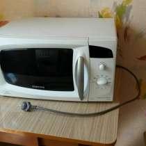 Микроволновая печь, в Хабаровске