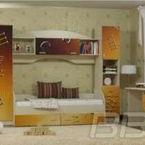 Мебельдаром74.рф дешево детская мебель, в Челябинске