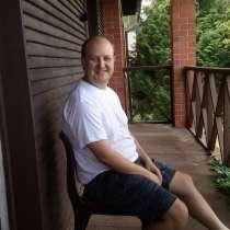 Павел, 43 года, хочет познакомиться – Путешествие в Латвию, в г.Цфат