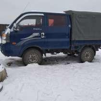 Продам Kia BONGO lll, в Улан-Удэ