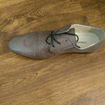 Продаются туфли, в Ростове-на-Дону