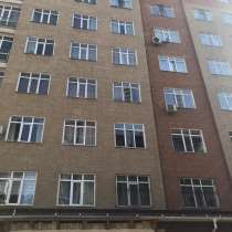 Продается/ Сдается офисное помещение на длительный срок, в г.Бишкек
