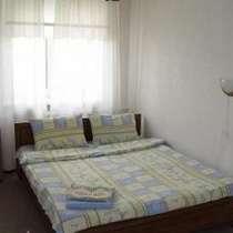 Предлагаю снять комнату в 2-ком. квартире, в центре Сочи, в Сочи