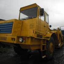 Продам скрепера МОАЗ-6014, в Белгороде