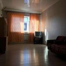Продажа 1-к квартиры в Краснодаре, в Краснодаре
