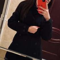 Пальто сшито на заказ, в Владикавказе