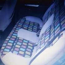 Кресла и диван для Daewoo Matiz, в Королёве