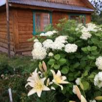 Дача в деревне, в Казани