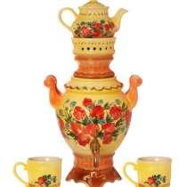 Продажа керамики оптом от производителя, в г.Кутаиси