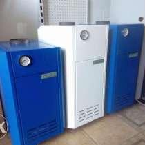 Котлы, колонки, водонагреватели, продажа, монтаж, гарантия, в г.Луганск