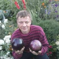Константин, 51 год, хочет пообщаться, в г.Риддер