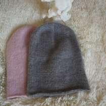 Продам шапочки, в Железногорске
