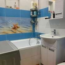 Продам 2-х комнатную квартиру, в Туле