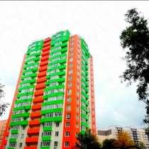 Продается 2х комнатная квартира в 12м мкр!, в Анапе