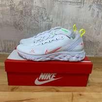 Nike React Element 55, в г.Могилёв