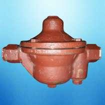 Предлагаем из наличия на складе клапан редукционный 525-263, в Белгороде