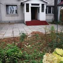 Уютный дом в Салтыковке, в Москве