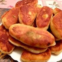 Питательные здоровые блюда домашней кухни, в г.Баку