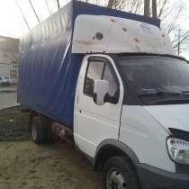 Продам Газель 278814, в Белгороде